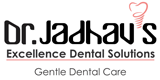 Dr. Jadhav's Excellence Dental Solutions